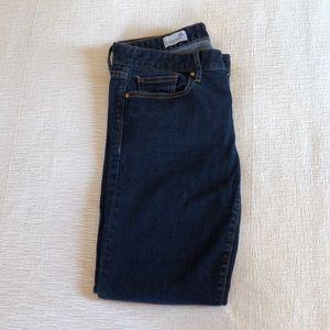Gap Always Skinny Denim Jeans